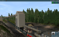 coal hopper01.png